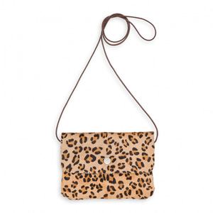 Bonton Mini Glitter Bag (leo)