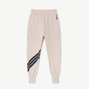Dromedary Pants 997_169 (white stripe)