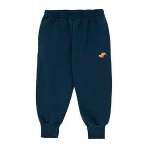 Wave Sweatpant #119