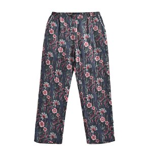 Pants Sanchez Storm Flower