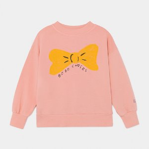Sweatshirt Bow #36