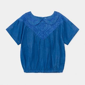 Blouse Embroidery #60