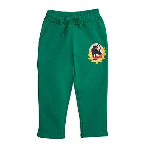Badge Sweatpant