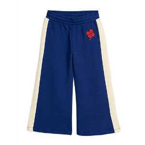 Sailor Sweatpant