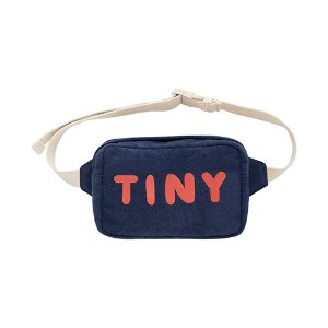 TINY Fanny Bag (green) #319