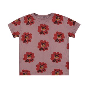 Flower Power Tshirt