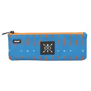 Arrow Pencil Case
