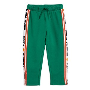 Moscow Sweatpant (green)