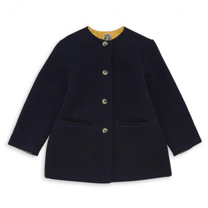 Joyau Coat