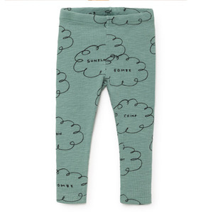 Legging Clouds #193