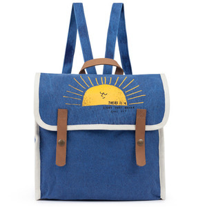 Summerschool Bag Sun #244